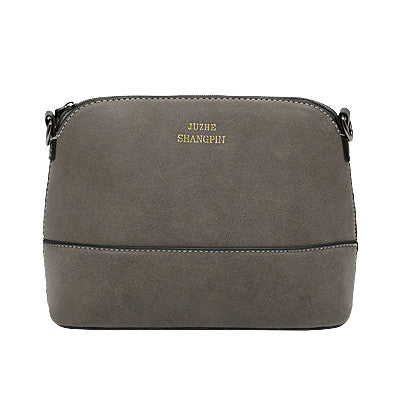 Ybyt Solid Pu Handbags Women 0119