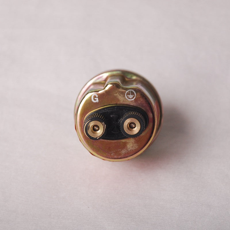 TANSKY - Oil pressure Sensor Replacement for Defi Link and for Apexi any  oil pressure gauge Just for our shop's gauge TK-CGQ05