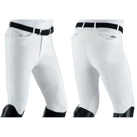 Equiline Mens Grafton Breeches