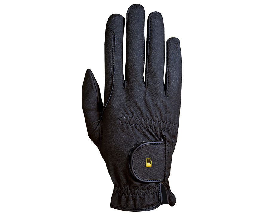 Roeck-Grip Chester Gloves