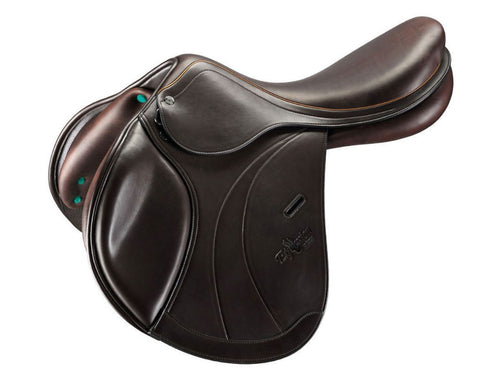 Equipe Expression Special Saddle