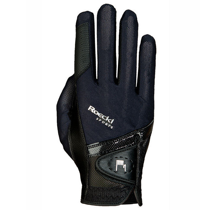 Roeckl Madrid Gloves