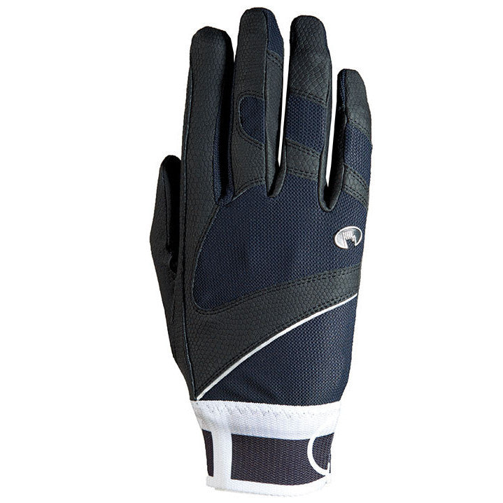 Roeckl Milton Gloves