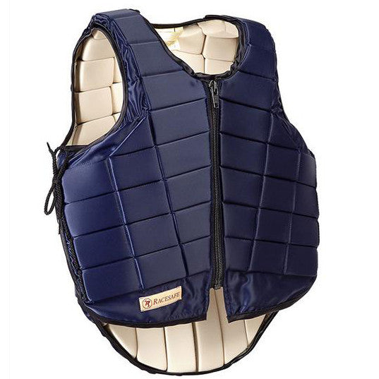 Racesafe RS 2010 Adult Body Protector