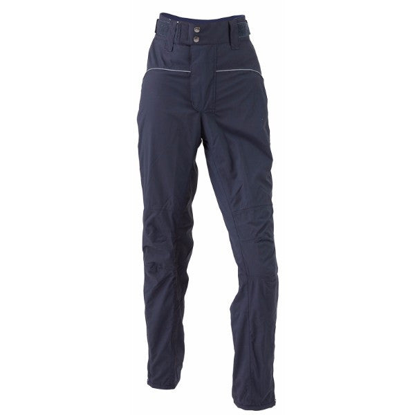 Turfmasters Waterproof Trousers