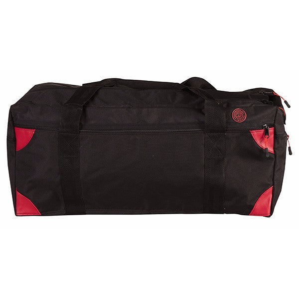 Turfmasters Racing Kit Bags