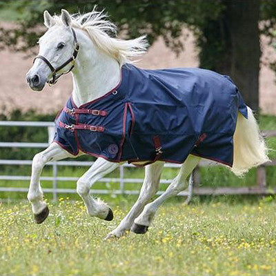 Turfmasters Lightweight Turnout Rug