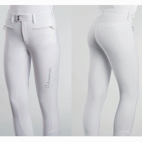 Samshield Adele Ladies Breeches