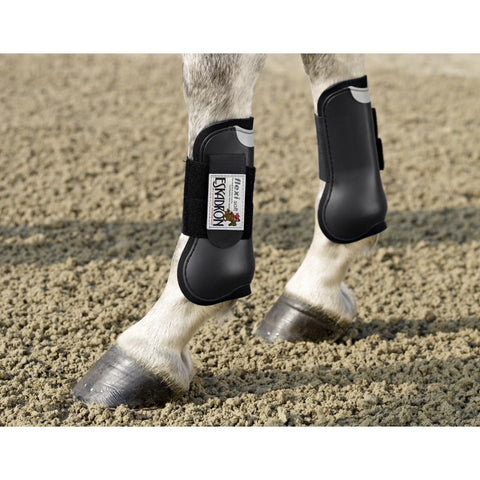Eskadron FlexiSoft Tendon Boot