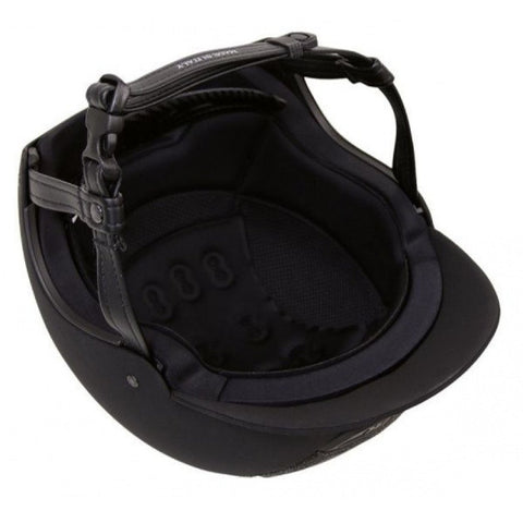 KASK Replacement Liner