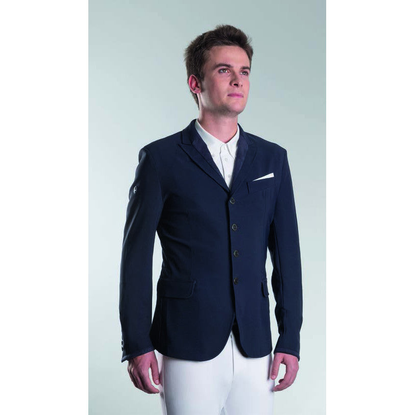Samshield Louis Mens Competition Show Jacket