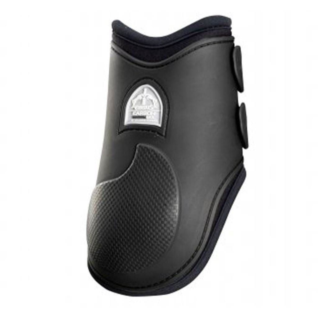 Veredus Carbon Gel Fetlock Boot