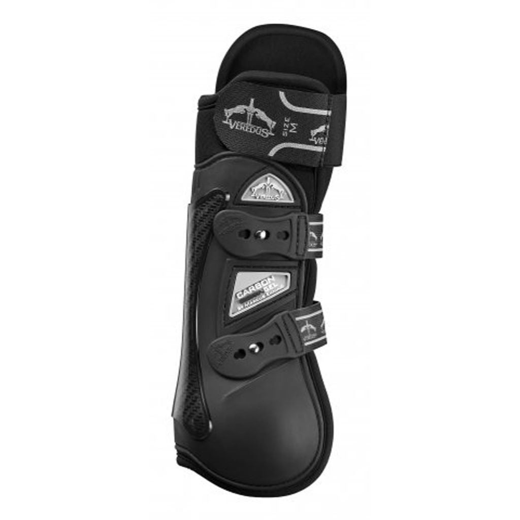 Veredus Carbon Gel X-PRO Tendon Boot