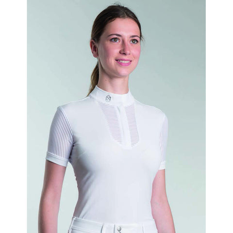 Samshield Ladies Apolline Shirt