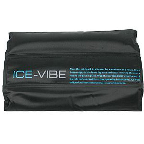 Ice Vibe Cold Pack