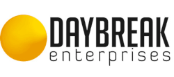 Daybreak Enterprises, Inc.
