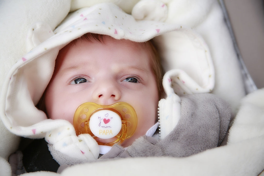 Sleeping Products for Babies