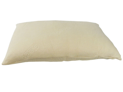 sleeping pillow for children
