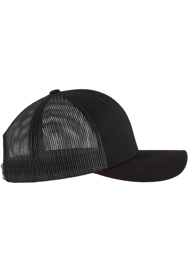 Forbidden collection - Trucker cap - Otice