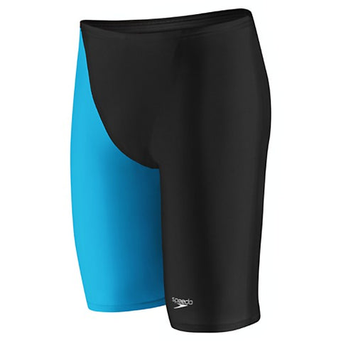 LZR RACER PRO JAMMER W/ CONTRAST LEG