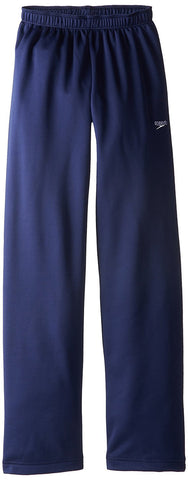 Streamline Warm Up Pants (Youth)