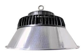220W, High Bay Fixture - Lighting Getz