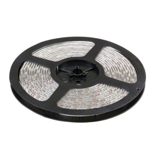 12V LED Warm White Strip Light - Lighting Getz