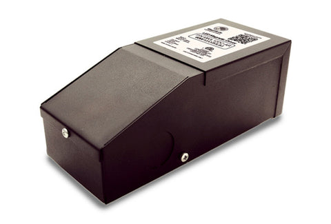 LED Magnetic DC Drivers 60 Watt - 12V