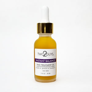 Face Serum Oil / Instance Balance