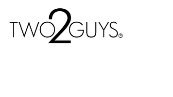 two2guys