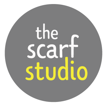 The Scarf Studio