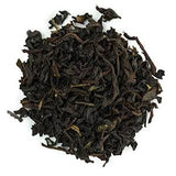 Sipology by Steeped Tea -Loose Leaf Black Tea -English Breakfast 2.65oz.