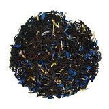 Sipology by Steeped Tea -Black Tea -Bluest Blueberry