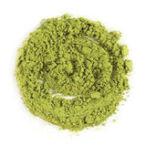 Sipology by Steeped Tea - Green Tea - MATCHA- Sweet Peach Matcha 3.53oz.