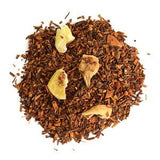 Sipology by Steeped Tea -Loose Leaf Rooibos Tea -Orange Dreamsicle  3.53oz