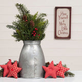 Thelma S Farmhouse Country Collection Of Home Decor