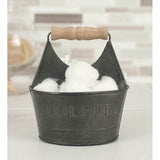 teapigs Limited Edition Chocolate Orange Tea 6 Packs of 10 Tea Bags