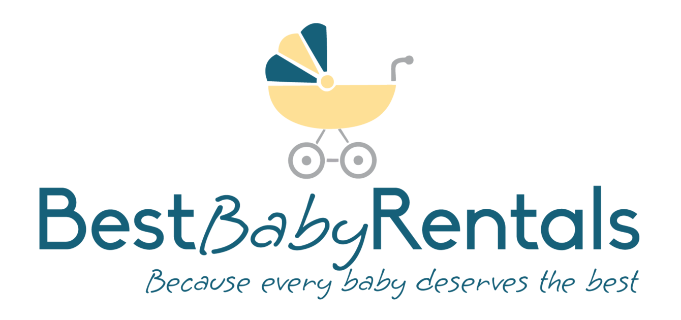 shop.bestbabyrentals