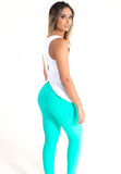 Beauty Fitness Legging II
