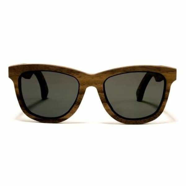 Bombay Sunglasses, Handcrafted Wood
