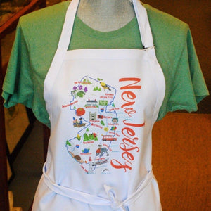 Chefs Apron - Home & Lifestyle