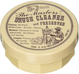 General Pencil Masters Brush Cleaner & Preserver