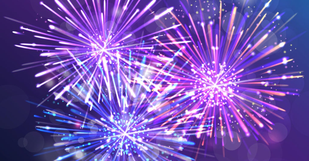 4th Of July Festivities And Operations Updates