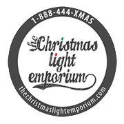 The Christmas Light Emporium