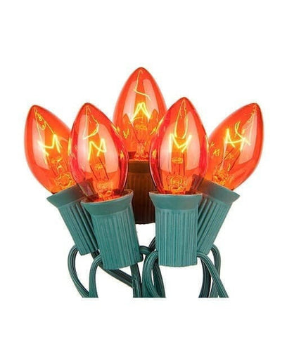 Incandescent Christmas Lights.Incandescent Christmas Lights Order Your Holiday Lights