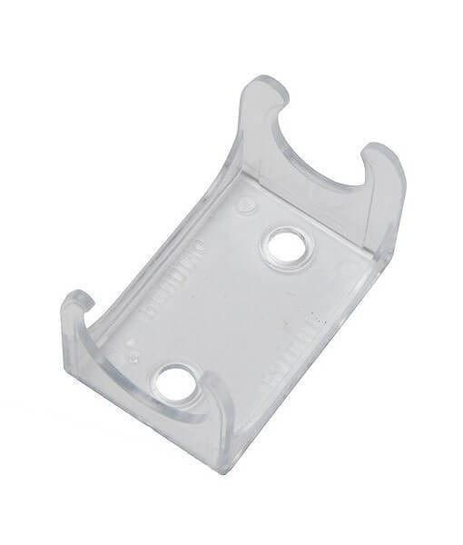 Clips - C-Clip for C7 and C9 Cordset - Pack of 100