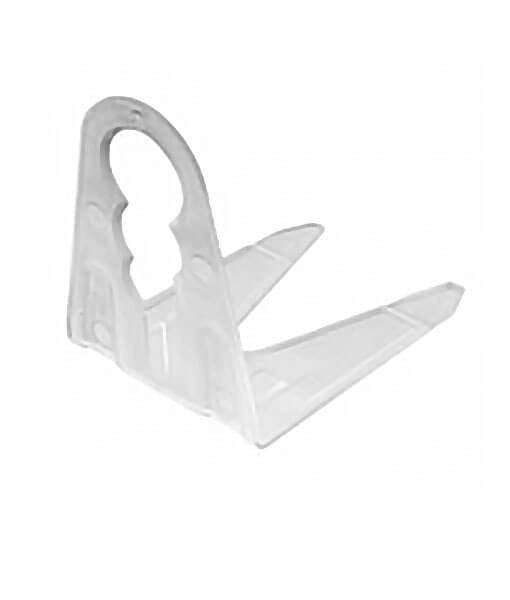 Clips - Shingle Speed Tabs - Pack of 50