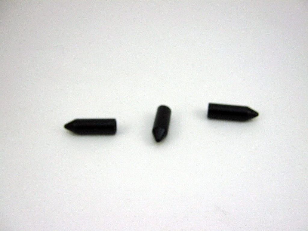 Multi Use Blackout Caps - Pack of 100