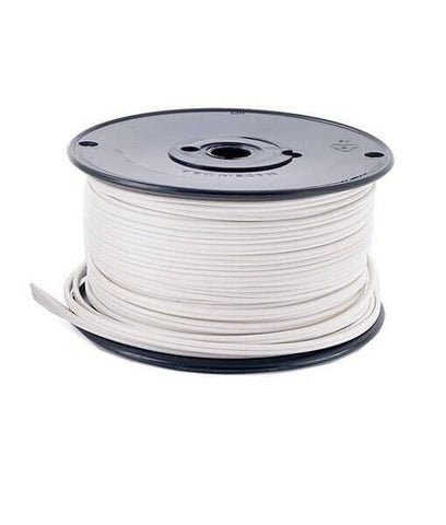 SPT1 And SPT2 Wire - Find Your Christmas Light Accessories & Decor ...