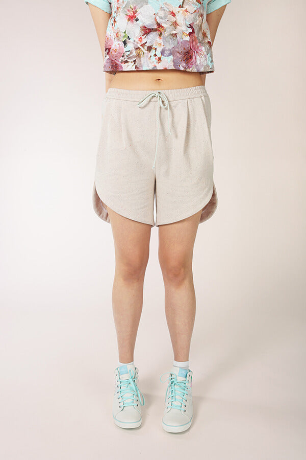 products/05_060_Alexandria_Track_Shorts_Front.jpg